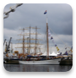 Tall Ship Race 06
